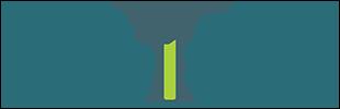 Quality Spores Logo